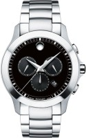 Movado 607037 Analog Watch For Men