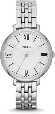 Fossil ES3433I Analog Watch - For Men