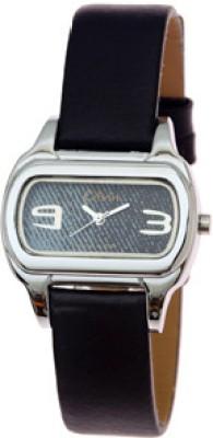 Olvin Watch TD-3299 Analog Watch  - For Women