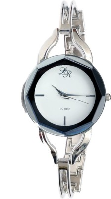 LR wh094 Analog Watch  - For Girls
