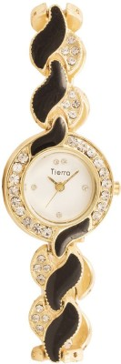 Tierra NTGR033 Exotic Series Analog Watch  - For Women, Girls