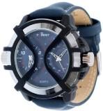 RODEC RD fr blue strap forestt mens watch Analog Watch  - For Men