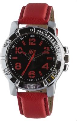 Always & Forever AFM0280001 Fashion Analog Watch  - For Men