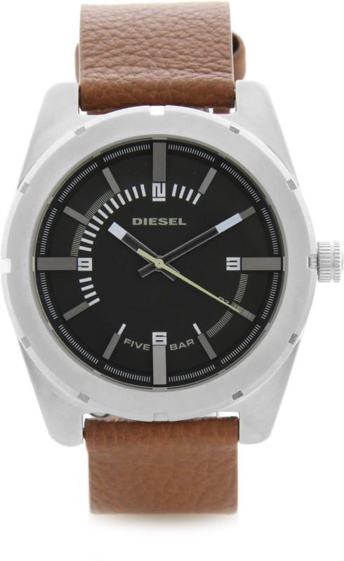 Diesel DZ1631I Analog Watch For Men