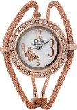 Ds Fashion DS11 Analog Watch  - For Wome...