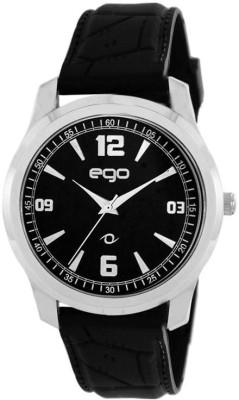 Maxima Ego E-40371PAGI EGO COLLECTION Analog Watch  - For Men