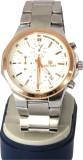 Megir Gmarks-5004-Rose ring Executive An...