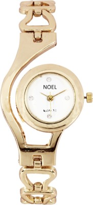 Noel LWCHAINGL1 Analog Watch  - For Women