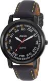 Agile AGM087 Classique Analog Watch  - F...