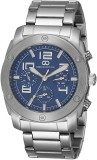 Gio Collection G1015-11 Analog Watch  - ...