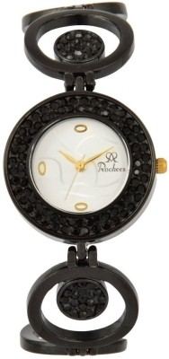 ROCHEES RW181 Analog Watch  - For Girls