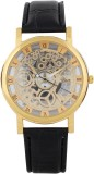 Everything Imported Casual Analog Watch ...