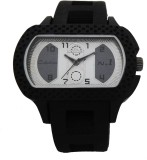 A Avon PK_468 Analog Watch  - For Boys