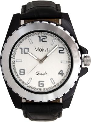 Moksh M1032 Analog Watch  - For Men