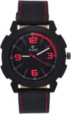 T-Fos RKGL 016 Analog Watch  - For Boys
