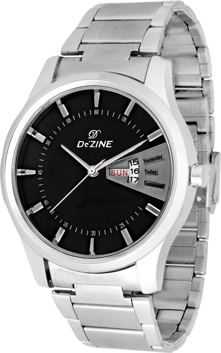 Deals - Delhi - Britex, Dezine... <br> Watches<br> Category - watches<br> Business - Flipkart.com