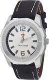 Swiss Grand SG1005 Grand Analog Watch  -...