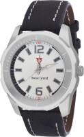 Swiss Grand SSG1005 Analog Watch For Men