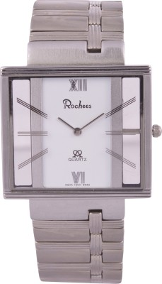 Rochees RW10 Analog Watch  - For Men