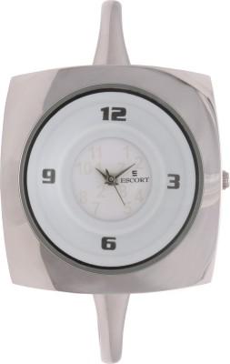 Escort E-1800_Sl Analog Watch  - For Women
