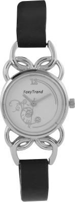 Foxy Trend F546 Analog Watch  - For Girls, Women