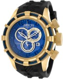 Invicta Bolt Reserve collection Bolt Ana...