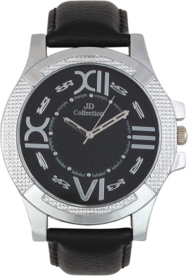JD Collection JDWatchCollection-004 Analog Watch  - For Men