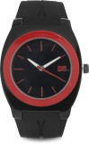 MTV B7004RE Analog Watch  - For Men
