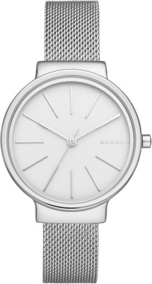 Skagen SKW2478 Analog Watch - For Women