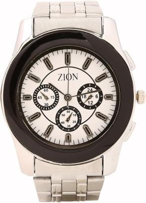ZION ZW-045 Analog Watch  - For Men, Boys
