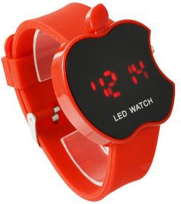 KONARRK M16_27 Digital Watch  - For Boys, Couple, Girls, Men, Women
