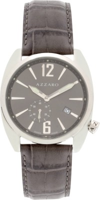 Azzaro AZ1300.14KK.005 Analog Watch  - For Men