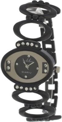 Nolilon Dww157 Analog Watch  - For Women
