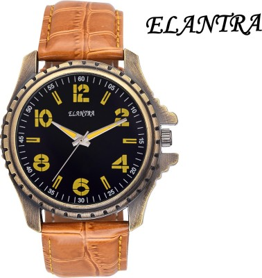 Elantra S 30 Expedition Analog Watch  - For Boys, Men