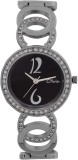 Olvin 16129-SM03 Analog Watch  - For Wom...