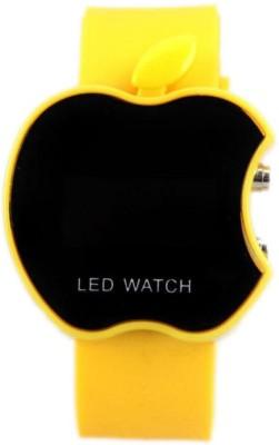 RBT RBt001 Insolex Digital Watch  - For Boys