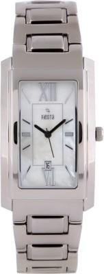 Fieesta FC2010009M01 Decker Analog Watch  - For Men