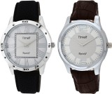 Timelf VGS101_VTG102 Analog Watch  - For...