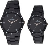 Accurist ACCW016 Analog Watch  - For Cou...