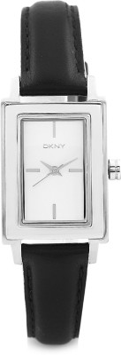DKNY NY8771I Analog Watch  - For Women