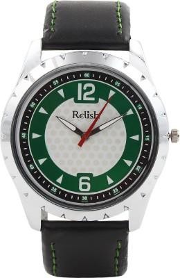 Relish R690 Designer Analog Watch  - For Men