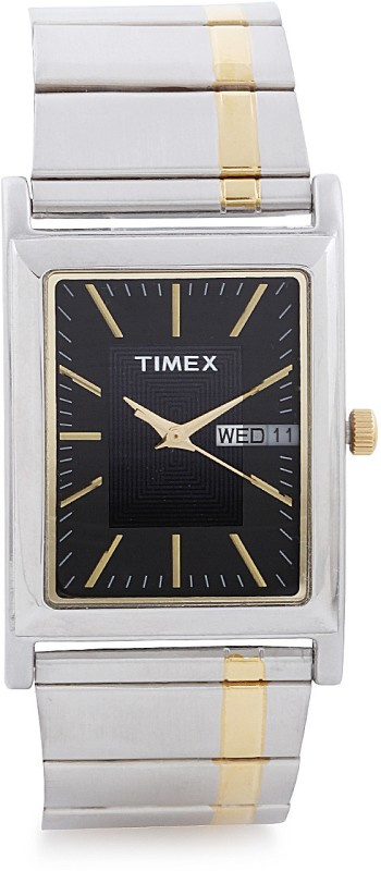 Timex L502 Classics Analog Watch For Men
