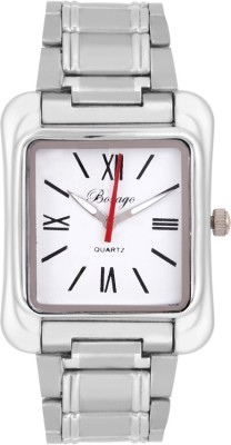 Olay Collection STYLISH_AW_208 Platina Analog Watch  - For Men