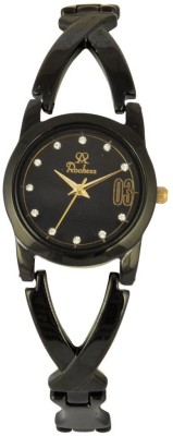 ROCHEES RW177 Analog Watch  - For Girls