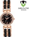 Meclow ML-LR-260 Analog Watch  - For Wom...