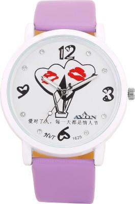 A Avon PK_356 Analog Watch  - For Women