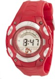 Vizion 8528019-1RED Cold Light Digital Watch  - For Boys & Girls