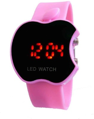 ROLAXEN Touch Led Screen-04 Digital Watch  - For Boys, Girls, Couple