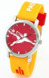 FIFA FGF-03 Analog Watch  - For Men & Wo...