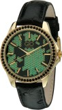 Gio Collection G0025-05 Analog Watch  - ...